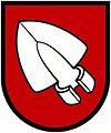 Wichtracher Wappen.jpg