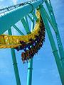 Wicked Twister train.jpg
