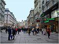 Wiedeńska ulica - panoramio.jpg