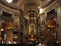 Wien, Peterskirche 1.jpg