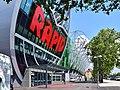 Wien-Hütteldorf - Allianz-Stadion - 1.jpg