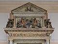 Wien-Innere Stadt - Renaissanceportal aus 1571 im ehem NÖ Landhaus - Detail.jpg