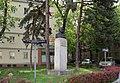 Wien-Ottakring - Franz-Schuhmeier-Denkmal 09.jpg