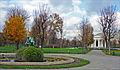 Wien-Volksgarten-6.jpg