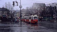 Wien-sl-j-e1-4530-569352.jpg