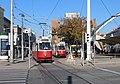 Wien-wiener-linien-am-16-1050125.jpg