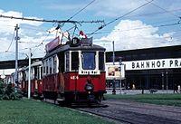 Wien-wvb-sl-b-m-568380.jpg