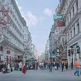 Wien Kaerntner Strasse.jpg