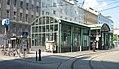 Wien U3 Schlachthausgasse 2.jpg
