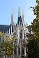 Wien Votivkirche Apsis 03.jpg