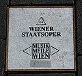 Wiener Staatsoper Musik Meile Wien.jpg