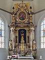 Wiesenthau St.Matthäus Altar 2240106efs.jpg