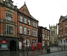 Wigan-Post-Office-Wallgate.JPG