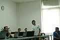 Wiki-workshop in UCU 2014-06-24.jpg