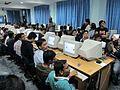 WikiAcademy NSEC Jan.jpg