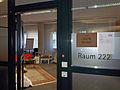 WikiCON 2014 - Gute Stube224989.jpg