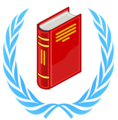 WikiProject Books (Wikimedia Commons).png