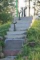 Wiki Šumadija VII Spomen-park Brdo mira 843.jpg