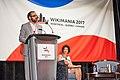 Wikimania 20170813-7768.jpg