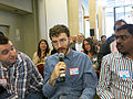 Wikimedia Foundation 2013 All Hands Offsite - Day 1 - Photo 22.jpg