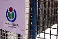 Wikimedia Foundation Servers-8055 07.jpg