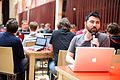 Wikimedia Hackathon 2013 - Day 3 - Flickr - Sebastiaan ter Burg (22).jpg