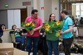 Wikimedia Hackathon 2013 - Day 3 - Flickr - Sebastiaan ter Burg (30).jpg