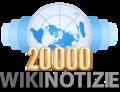 Wikinews-20k-it.png