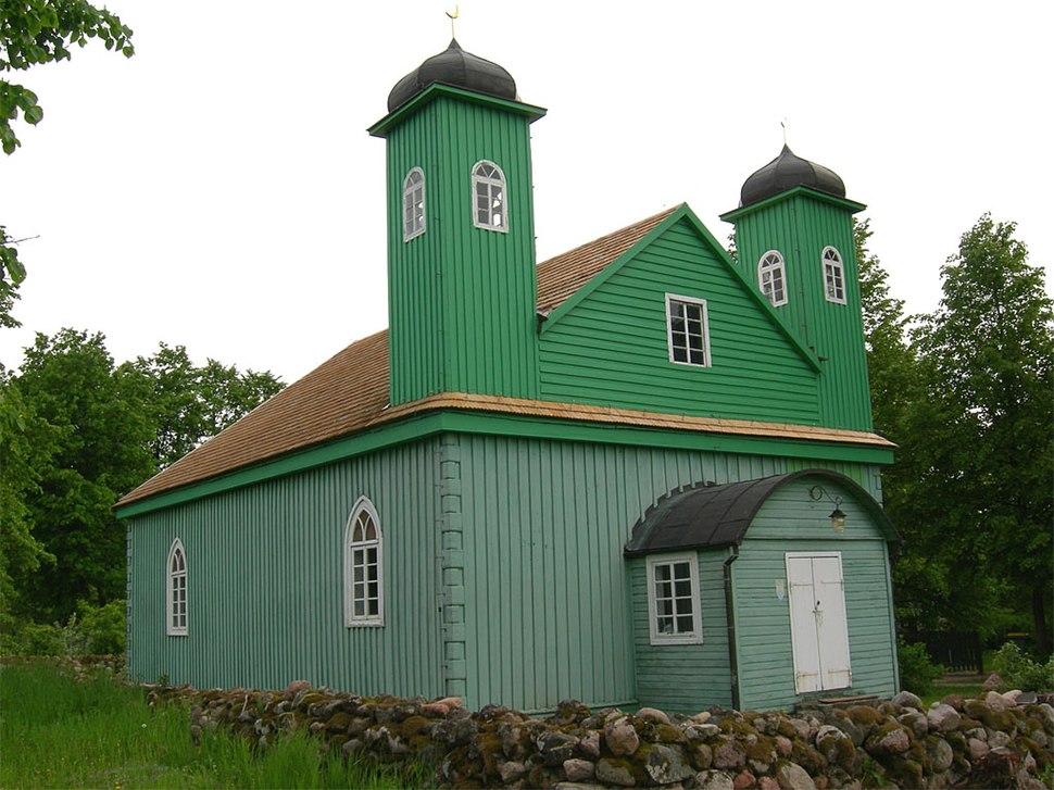 Wikipedia-mosquee-kruszyniany