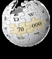 Wikipedia-sr-8.png