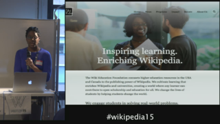 Wikipedia 15 NYC livestream18.png
