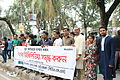 Wikipedia gathering at Ekushey Book Fair 2015 25.JPG
