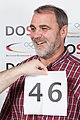 Wikipedia leipzig BundestrainerKonferenz DOSB-68.jpg