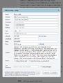 Wikivoyage-listing-editor-v2-narrow.png