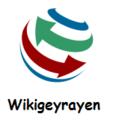 Wikivoyage-logo-diq.png