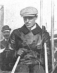 Wilbur Wright 1912.jpg