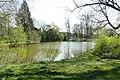 Wilhelminapark, Breda P1460795.jpg
