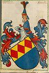 Wilhelmsdorf-Scheibler358ps.jpg