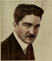 Wiliam Christy Cabanne 1917.png