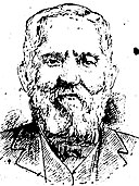 "William ""Uncle Bill"" Lewis.jpg"