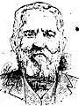 "William ""Uncle Bill"" Lewis.jpg"