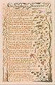 "William Blake - Songs of Innocence, Plate 24, ""On Anothers Sorrow"" (Bentley 27) - Google Art Project.jpg"