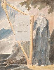 The Poems of Thomas Gray, Design 53, \
