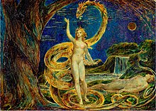 William Blake Eve Tempted by the Serpent.jpg