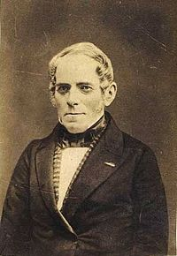 William Frederik Duntzfelt.jpg