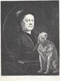 William Hogarth - Self portrait.png