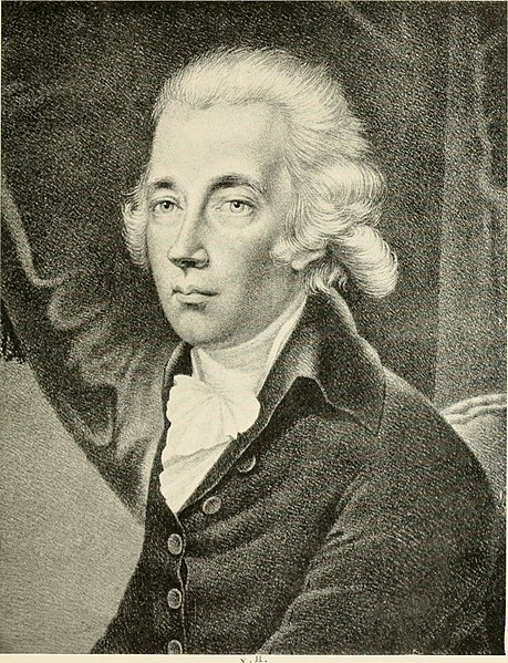 File:William Pitt the Younger. Engraving.jpg