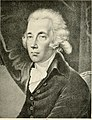 William Pitt the Younger. Engraving.jpg