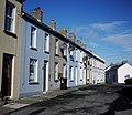 William Street, Donaghadee - geograph.org.uk - 1803409.jpg