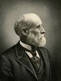 William W. Field.png